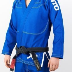 eng pl Manto GI X2 blue 1023 1