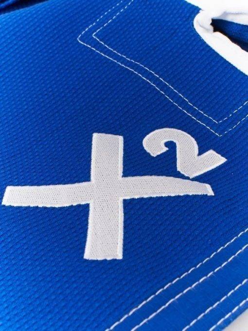 eng pl Manto GI X2 blue 1023 11