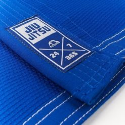 eng pl Manto GI X2 blue 1023 12