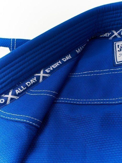 eng pl Manto GI X2 blue 1023 13