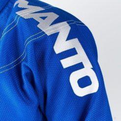 eng pl Manto GI X2 blue 1023 2