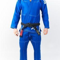 eng pl Manto GI X2 blue 1023 3