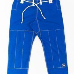 eng pl Manto GI X2 blue 1023 4