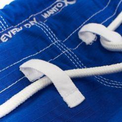 eng pl Manto GI X2 blue 1023 5