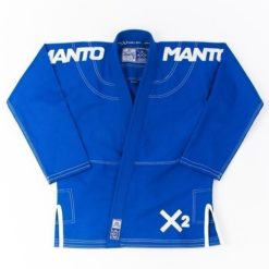 eng pl Manto GI X2 blue 1023 6