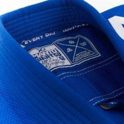 eng pl Manto GI X2 blue 1023 9