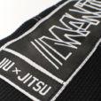 eng_pl_Manto-NEO-BJJ-GI-black–1109_10
