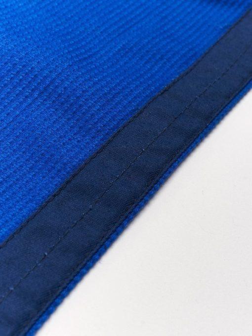eng pl Manto NEO BJJ GI blue 1110 7