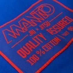 eng pl Manto NEO BJJ GI blue 1110 8