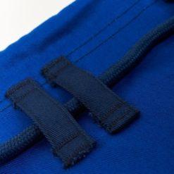 eng pl Manto NEO BJJ GI blue 1110 9