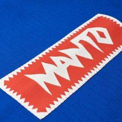 eng pl Manto ROOSTER BJJ GI blue 1069 12
