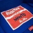 eng_pl_Manto-ROOSTER-BJJ-GI-blue-1069_8