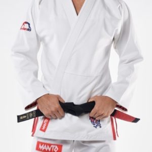 eng pl Manto ROOSTER BJJ GI white 1079 3