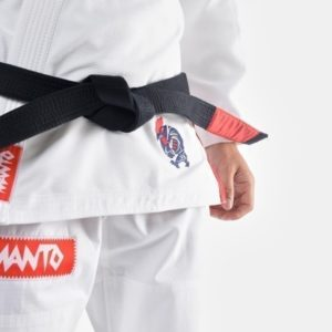 eng pl Manto ROOSTER BJJ GI white 1079 5
