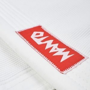 eng pl Manto ROOSTER BJJ GI white 1079 8