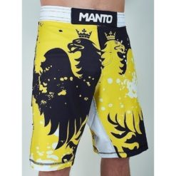 eng_pm_MANTO-fight-shorts-KRAZY-BEE-black-yellow-729_2