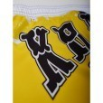 eng_pm_MANTO-fight-shorts-KRAZY-BEE-black-yellow-729_3