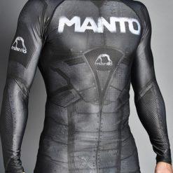 eng pm MANTO long sleeve rashguard ALTIA 2 0 1048 2