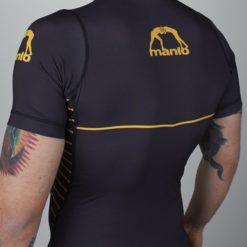 eng_pm_MANTO-short-sleeve-rashguard-CHAMP-black-783_2