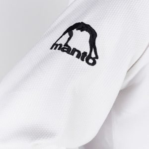 eng pm Manto CAMO BJJ GI white 1236 15