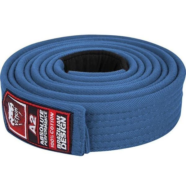 eu venum 0117 a1 eu venum 0117 a1 galery image 1 bjj belts blue 620