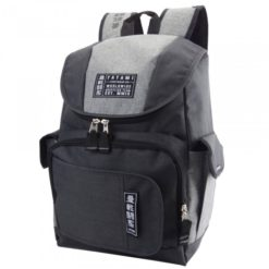 everyday backpack diag
