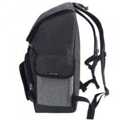 everyday-backpack---side