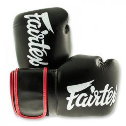 fairtex-black-red-boxinggloves-front2_1