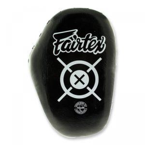 fairtex fmv11 plethandsker sort hvid2