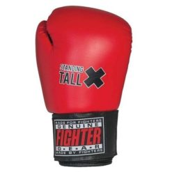 fighter sport handske 3
