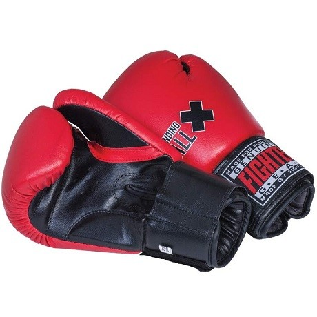 fighter sport handske