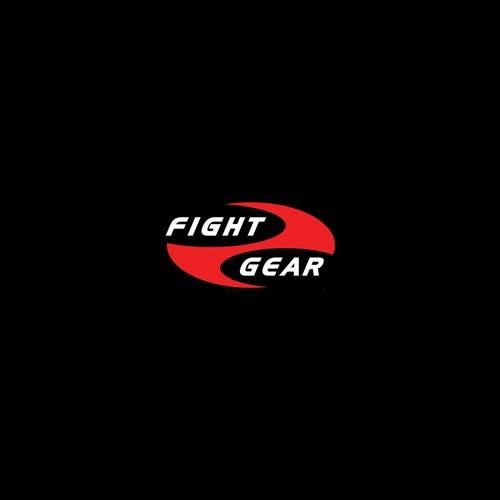 FightGear