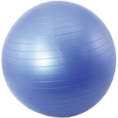 fitnessboll.bla