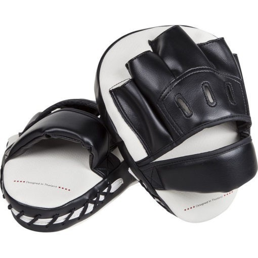 focus mitts light hd 01 copie 1