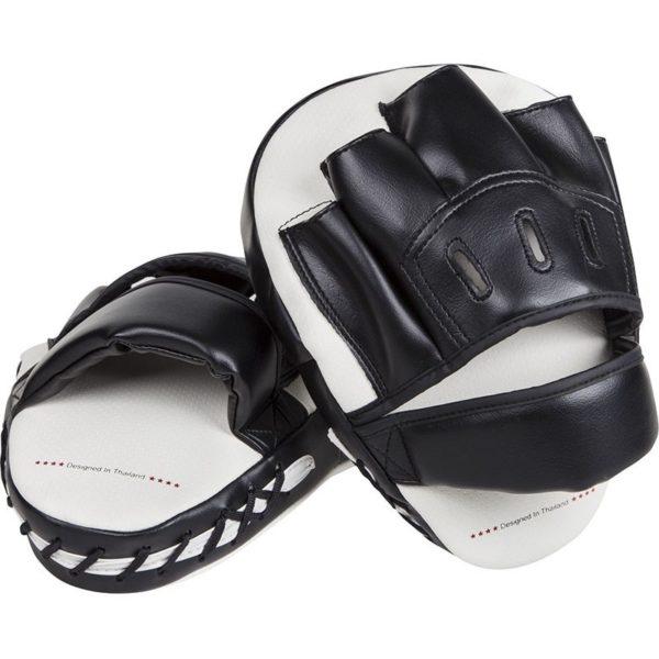 focus mitts light hd 01 copie 1