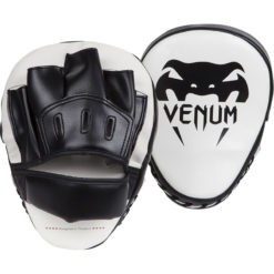 focus mitts light hd 03 copie 1