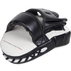 focus mitts light hd 04 copie 1