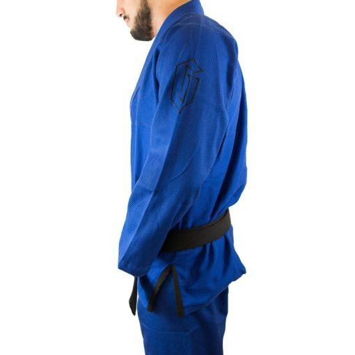 gamenes air blue3