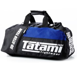 gearbag 2
