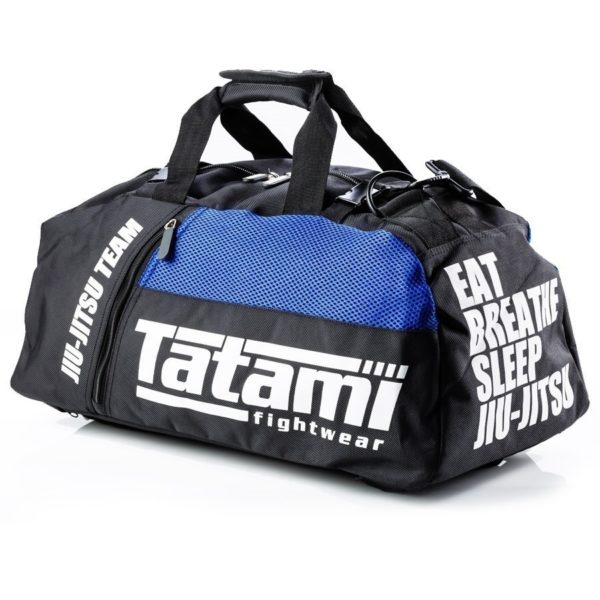 gearbag 3 1