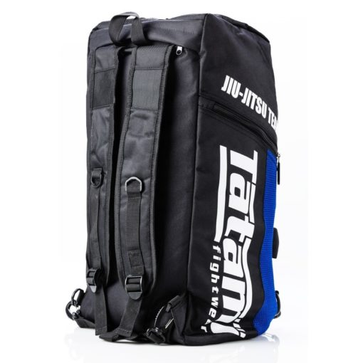 gearbag 4