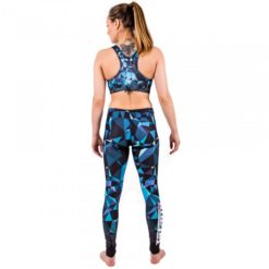 geo laggings bra back