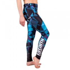 geo laggings side