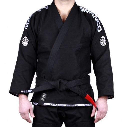 gi evolution black 1