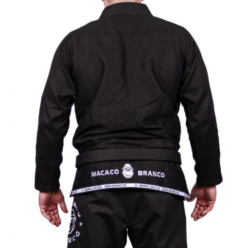 gi evolution black 2