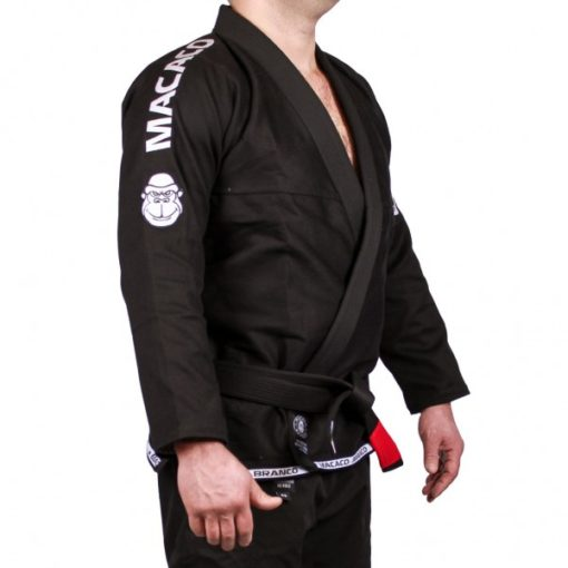 gi evolution black 3