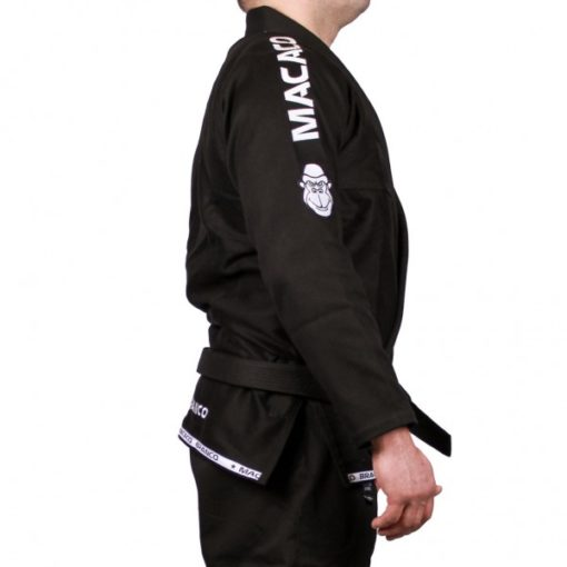 gi evolution black 5