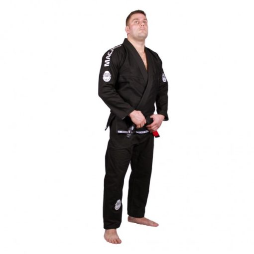 gi evolution black 7