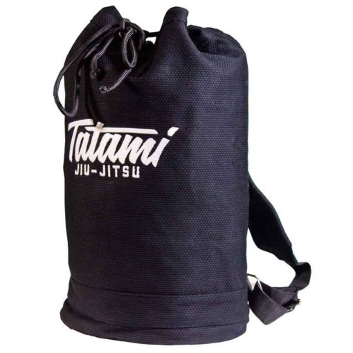 gimaterialbackpack 2