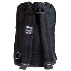 gimaterialbackpack 3
